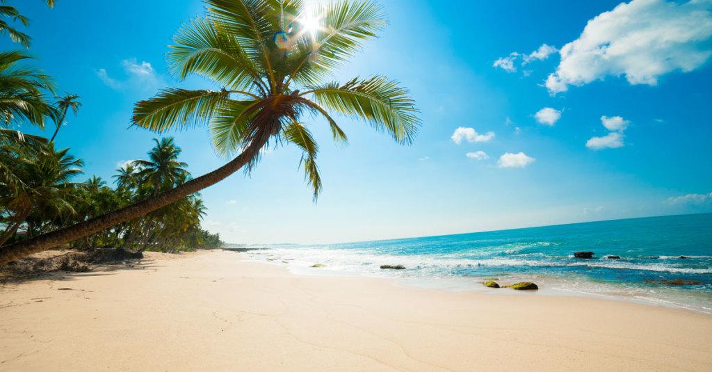 sri-lanka-plaze