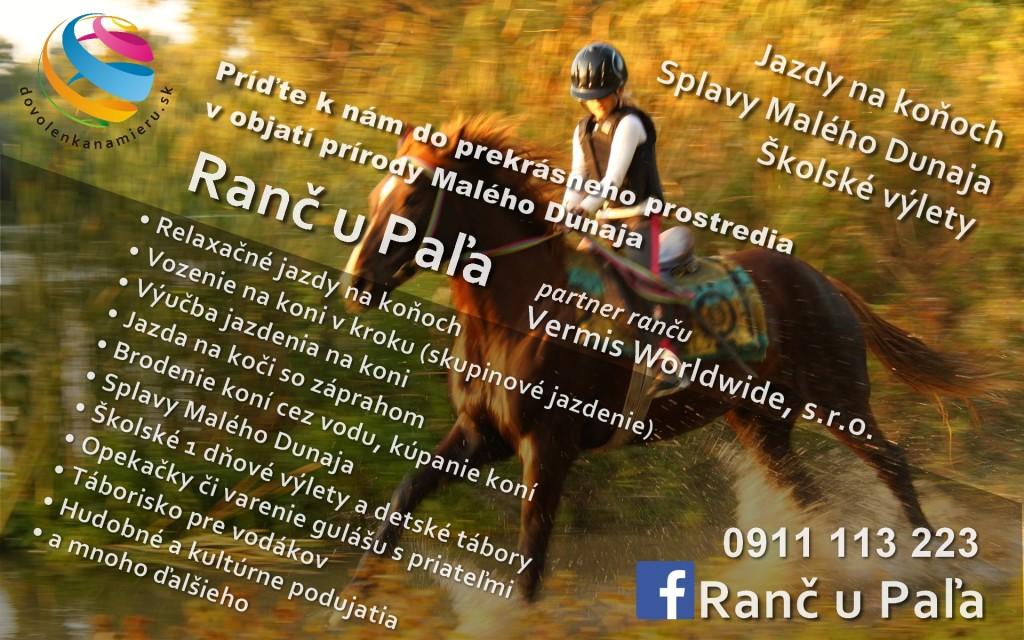 letak Ranc2
