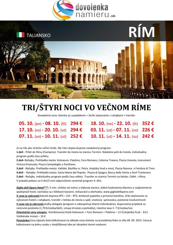 Rim  3 a 4 noci_bez loga-page-001
