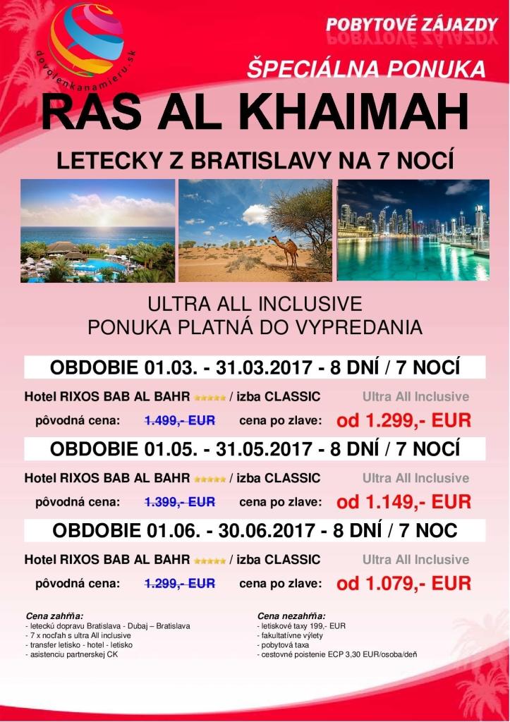 RAS AL KHAIMAH Z BTS_špeciál Marec 2017-page-001